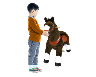 """Pony """"Bonita"""""""