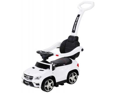 Rutschauto Mercedes Baby / Klein- Kinder