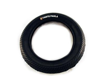 Mantel Reifen TP10140_ Neues Profil