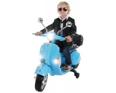 finden sie eine auswahl an kinderfahrzeugen wie ponycycle. Black Bedroom Furniture Sets. Home Design Ideas