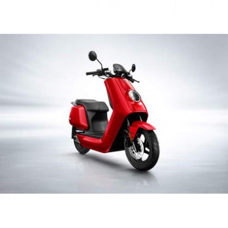 nsport red