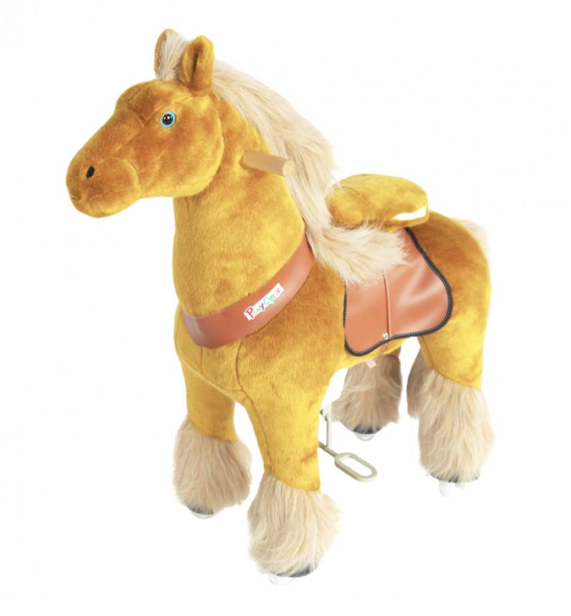 """Pony """"Stella"""""""
